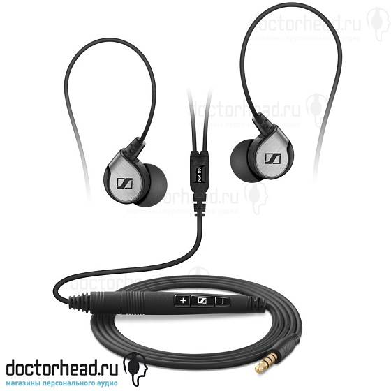 Наушники Sennheiser MM 80  IP