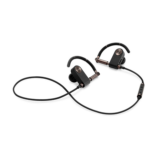 Наушники Bang & Olufsen EarSet Brown
