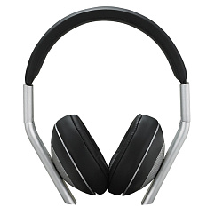 Наушники PERFECT SOUND s301 black