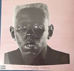 Пластинка TYLER, THE CREATOR IGOR LP