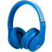 Наушники MONSTER ADIDAS® ORIGINALS OVER EAR HEADPHONES (BLUE) - рис.9