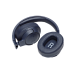 Наушники JBL TUNE 700 BT Blue - рис.15