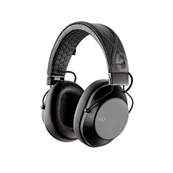 Наушники Plantronics BackBeat Fit 6100 Black