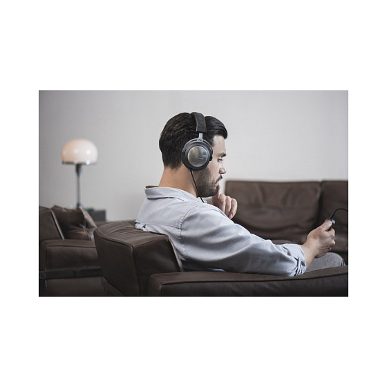 Наушники Beyerdynamic T5p 2nd generation - рис.4