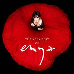 Пластинка Enya - The Very Best Of Enya