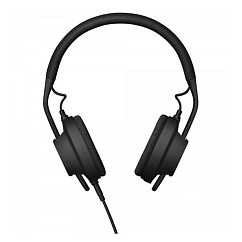 Наушники AIAIAI TMA-2 MFG6 Preset Wireless Allround Black