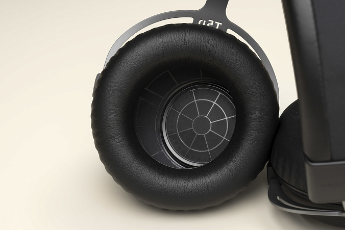 Наушники Beyerdynamic T5p 2nd generation - рис.6