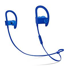 Беспроводные наушники Beats Powerbeats 3 Wireless Neighborhood Collection Break Blue