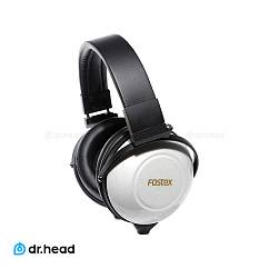 Наушники Fostex TH-900 MK2 Pearl White