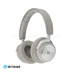 Наушники Bang & Olufsen Beoplay H9 3rd Generation Grey Mist