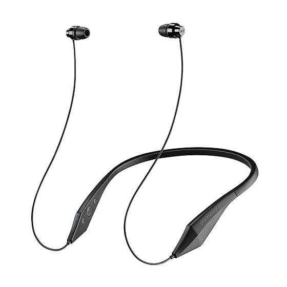 Наушники Plantronics BackBeat 100 Black