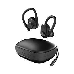 Наушники Skullcandy Push Ultra TWS Black