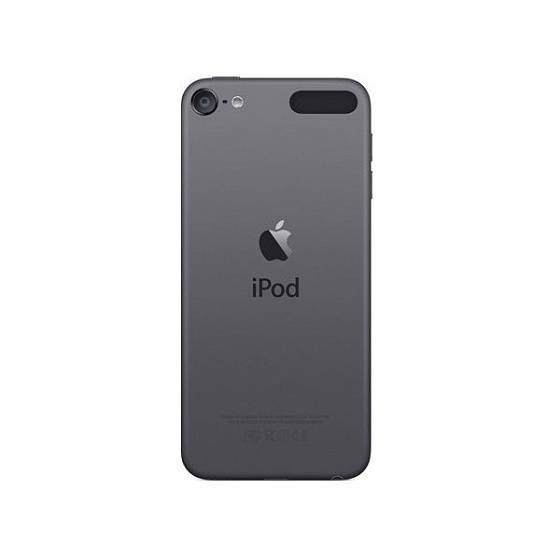 Плеер Apple iPod touch 16GB - Space Gray (6th GEN) - рис.1
