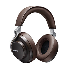 Наушники Shure Aonic 50 Brown