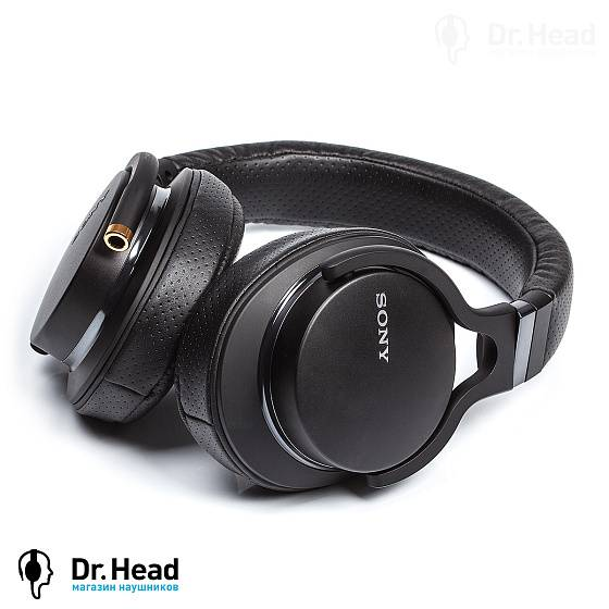 Наушники Sony MDR-1A Limited - рис.2