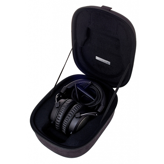 Наушники Beyerdynamic T5p 2nd generation - рис.12