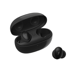 Беспроводные наушники 1MORE ColorBuds True Wireless ESS6001T Midnight Black
