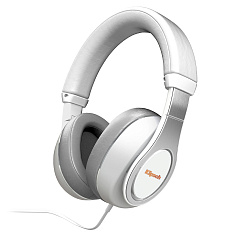 Наушники Klipsch Reference Over-Ear White
