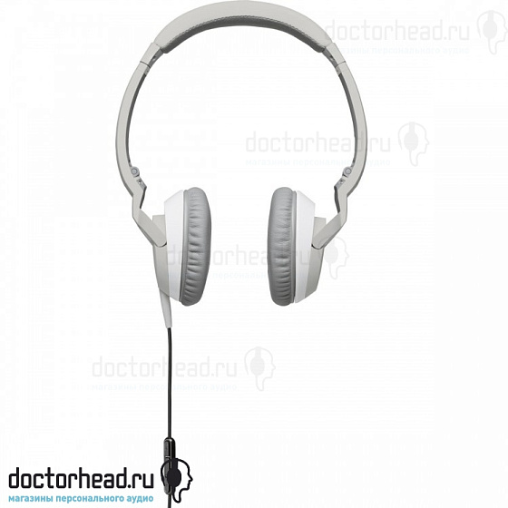 Наушники Bose SoundTrue OE2i White - рис.2