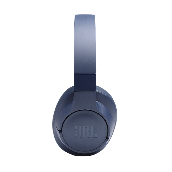 Наушники JBL TUNE 700 BT Blue - рис.7
