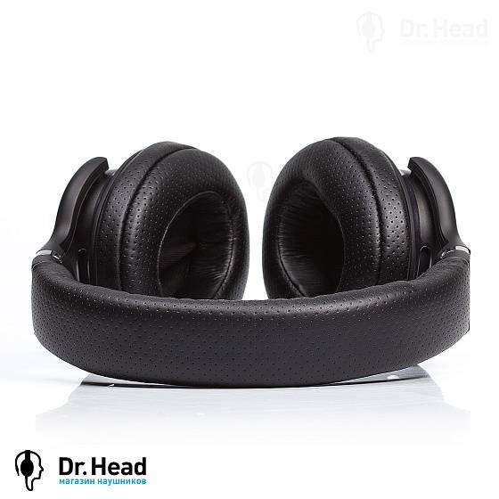 Наушники Sony MDR-1A Limited - рис.5
