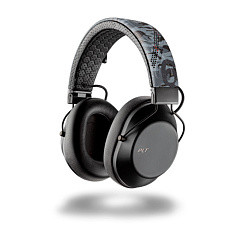 Наушники Plantronics BackBeat Fit 6100 Camo