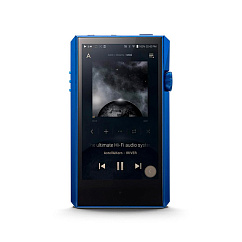 Плеер Astell&Kern A&ultima SP1000M
