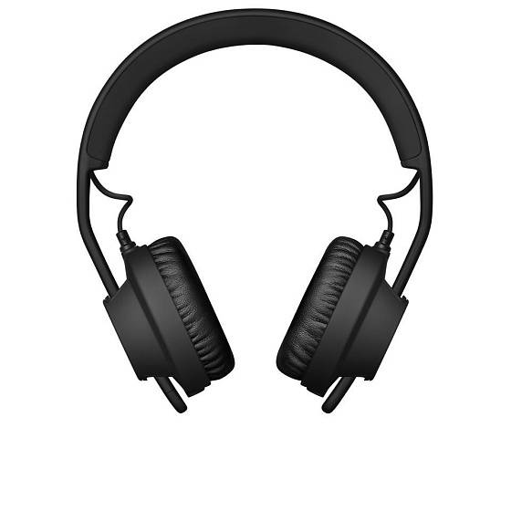Наушники для DJ AIAIAI TMA-2 MFG7 Preset Wireless DJ Black