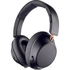 Наушники Plantronics BackBeat GO 810 Graphite Black