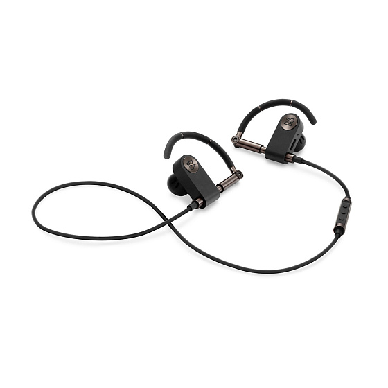 Наушники Bang & Olufsen EarSet Brown - рис.5