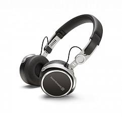 Наушники Beyerdynamic Aventho Black
