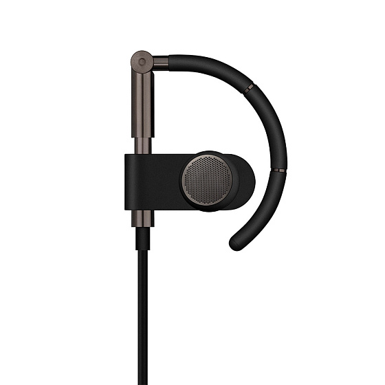 Наушники Bang & Olufsen EarSet Brown - рис.4