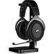 Игровые наушники Corsair Gaming HS60 Pro Surround Carbon - рис.19