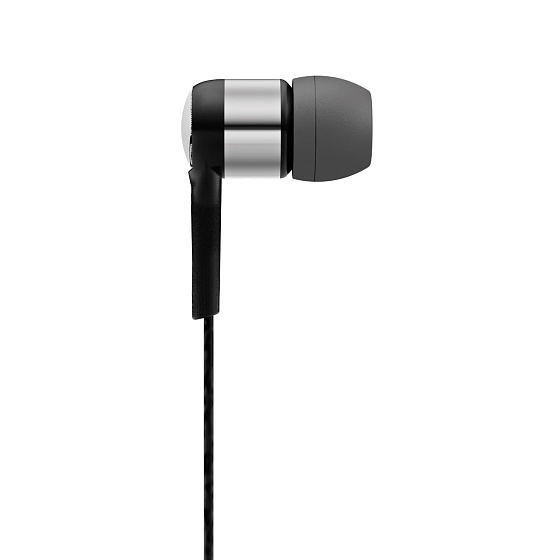 Наушники Beyerdynamic MMX 102 iE Black Silver - рис.2