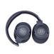 Наушники JBL TUNE 700 BT Blue - рис.16