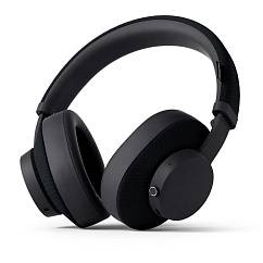Наушники Urbanears Pampas Charcoal Black