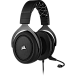 Игровые наушники Corsair Gaming HS60 Pro Surround Carbon - рис.15