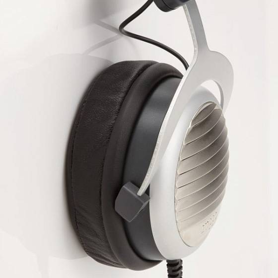 Амбушюры Dekoni Audio for Beyerdynamic DT Series Elite Sheepskin Ear Pad Set - рис.5