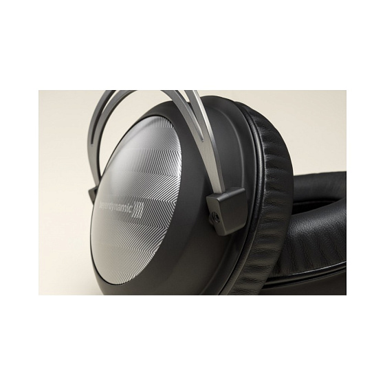Наушники Beyerdynamic T5p 2nd generation - рис.3