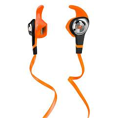 Наушники MONSTER ISPORT STRIVE UCT3 (ORANGE)