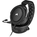 Игровые наушники Corsair Gaming HS60 Pro Surround Carbon - рис.18