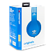 Наушники MONSTER ADIDAS® ORIGINALS OVER EAR HEADPHONES (BLUE) - рис.14