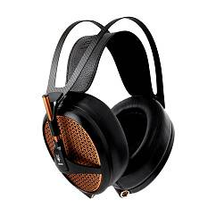 Наушники Meze Audio Empyrean Black Copper