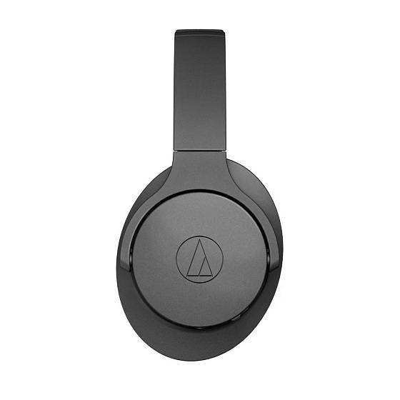 Наушники Audio-Technica ATH-ANC700BT Black - рис.3