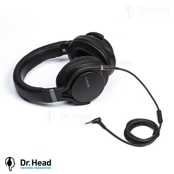 Наушники Sony MDR-1A Limited - рис.10