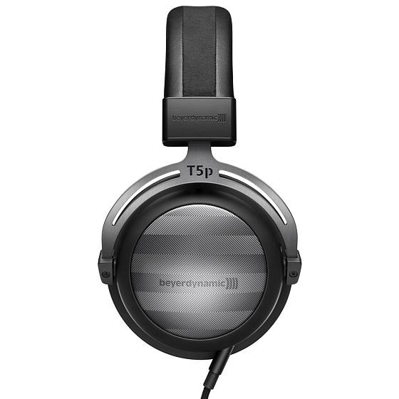 Наушники Beyerdynamic T5p 2nd generation - рис.10