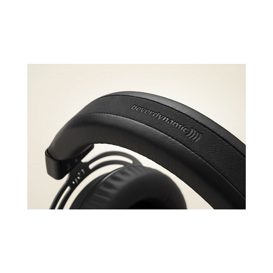 Наушники Beyerdynamic T5p 2nd generation - рис.1