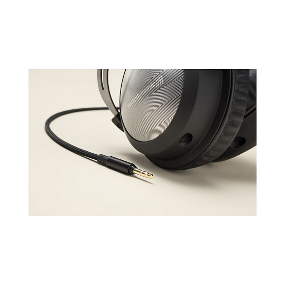 Наушники Beyerdynamic T5p 2nd generation - рис.2
