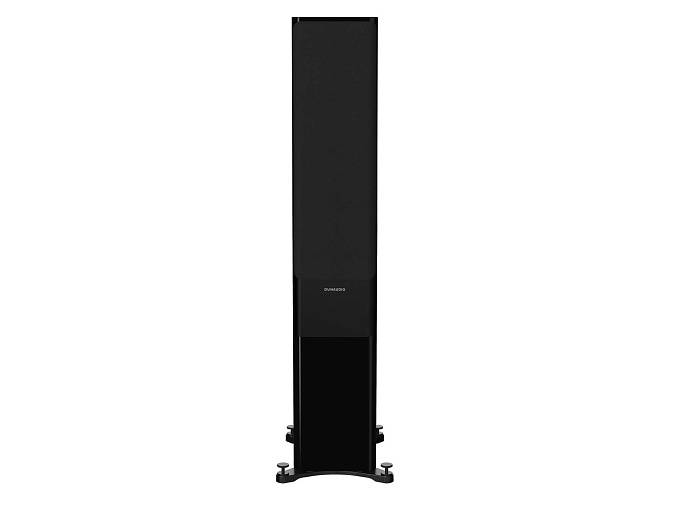 Напольная акустика Dynaudio Contour 30i Black High Gloss - рис.3
