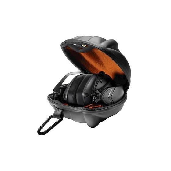 Беспроводные наушники V-Moda Crossfade 2 Wireless Codex Edition Matte Black - рис.5
